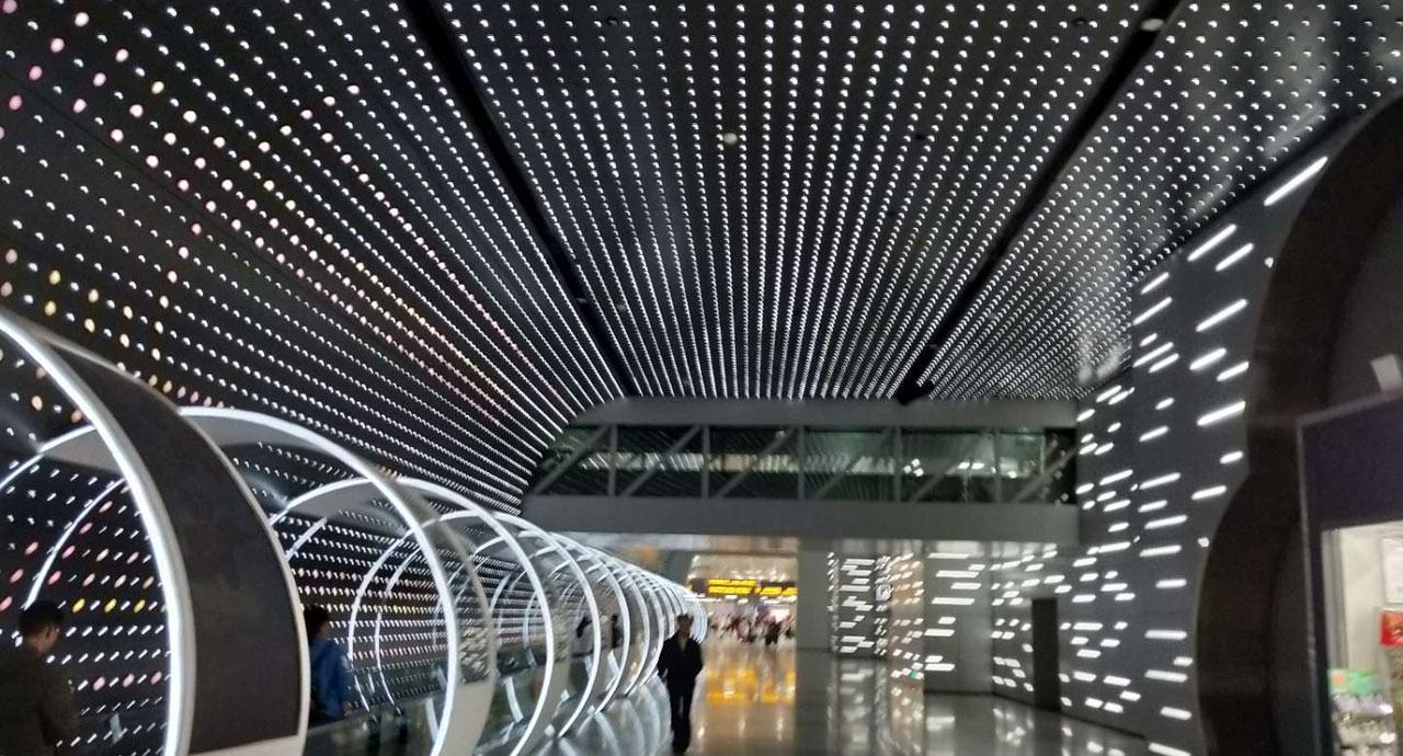 北京国际空运货运代理