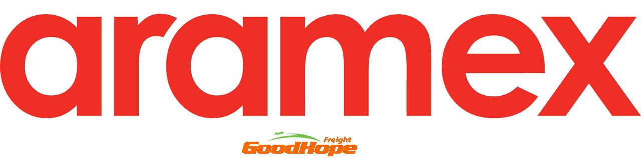 香港ARMX中东专线价格