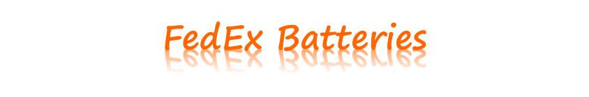 纯电池移动电池香港联邦2018特价表