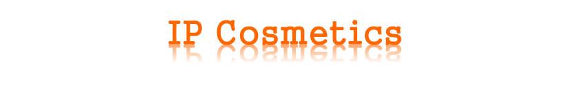 全球联邦特快化妆品价格表