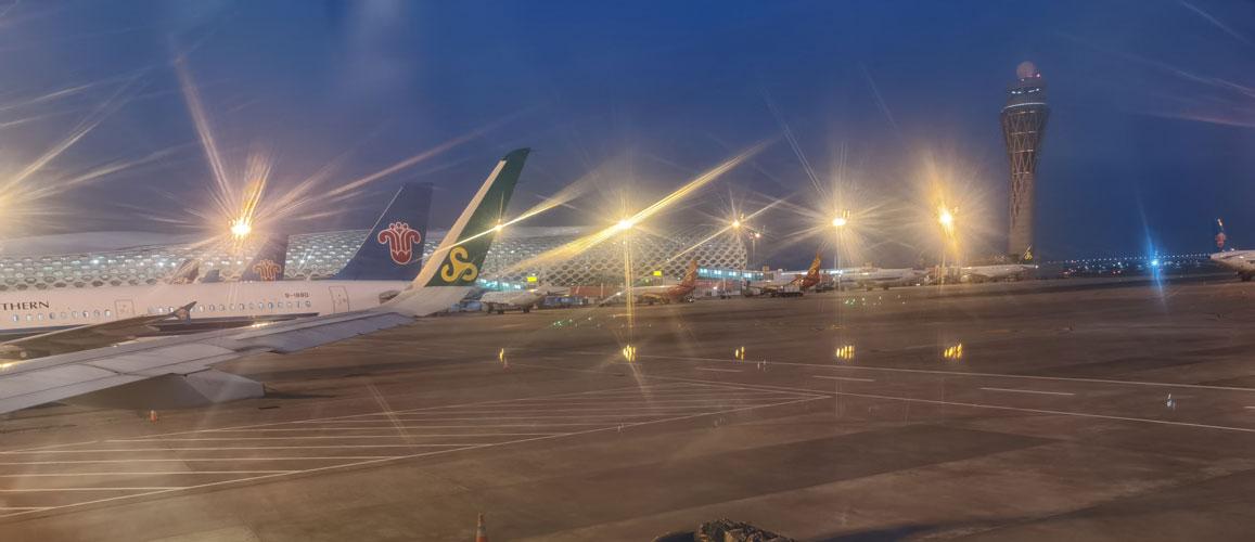 MH 航空对于带电池产品空运到沙特的最新要求